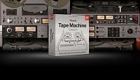 IK Multimedia releases T-RackS Tape Machine Collection for T-RackS 5-unnamed-7-.jpg