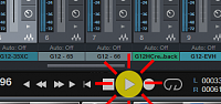 Babelson Audio Daw Regulator-play.png