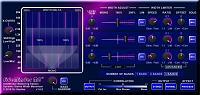 """RJ Studios releases """"SideMinder ME"""" - Mastering Edition of SideMinder-sideminder-me-gui.jpg"""