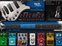 Waves Audio Introduces the Bass Fingers Plugin-bass-fingers.jpg