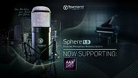 Townsend Labs announces Sphere 1.3 with AAX DSP Support-unnamed-5-.jpg