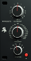 Ivory3 - Dreamware Mastering Suite by Acustica-ivory-db_octave-gui-error.png