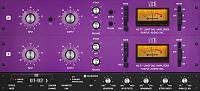 Plugin Alliance: Purple Audio MC77-purple-audio_mc77-action.jpg