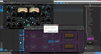 Plugin Alliance: Purple Audio MC77-pa.jpg