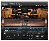 Waves Audio and Abbey Road Studios Introduce the Abbey Road Studio 3 Plugin-abbeyroadstudio3_photo1_stereo.jpg