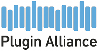 Plugin Alliance goes Subscription-unnamed-1-.png