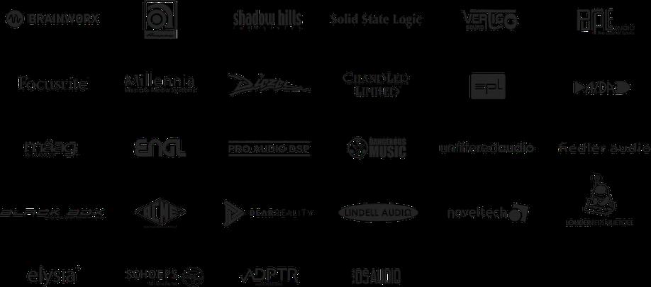 Plugin Alliance goes Subscription - Gearslutz