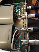 Kazrog True Iron - Transformer Saturation Plugin-12f847fa-1359-48c1-968c-2ee8553277e9.jpg