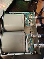 Kazrog True Iron - Transformer Saturation Plugin-f2237f61-c522-4892-b4b2-a39a1c735fdf.jpg