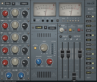 CS-5501 - Channel Strip Plugin for Windows and Mac OS X-tb.png