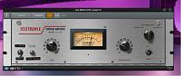 Universal Audio Releases UAD Software v9.10 Featuring the 175B & 176 Tube Compressors-la2a.jpg