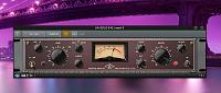 Universal Audio Releases UAD Software v9.10 Featuring the 175B & 176 Tube Compressors-ua175b.jpg