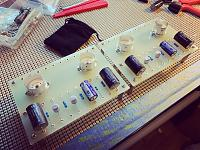 DB - Two-Channel Tube Mic Preamp with DI - Hand-Built-photo-aug-14-6-36-26-pm.jpg