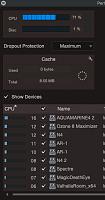 DDMF MagicDeathEye compressor plugin!-mde-use.png