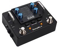Elite Acoustics Engineering announces availability StompMix 4-image001.png