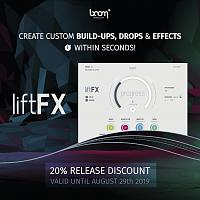New BOOM Library Plug-In: liftFX-announcement.jpg