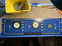 DB - Two-Channel Tube Mic Preamp with DI - Hand-Built-68b16a9c-6181-49d4-a944-d72fb6787f15.jpg