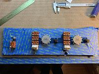 DB - Two-Channel Tube Mic Preamp with DI - Hand-Built-f9a23e49-1b49-46b4-8f40-e59268b7ec2d.jpg