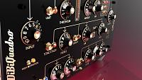 DiBiQuadro Virgo - The Best Clean Guitar Amplifier - Official Acqua N4 Plugin-.jpg