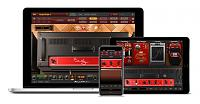 IK Multimedia unveils AmpliTube Brian May for Mac/PC, iPhone and iPad-unnamed-1-.jpg