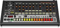 Behringer New Product Release: RD-8-rhythm-designer-rd-8_p0dg5_top-front_l.png