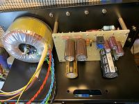 DB - Two-Channel Tube Mic Preamp with DI - Hand-Built-84ae21c4-f733-4c9e-ac10-628466d4d0ac.jpg