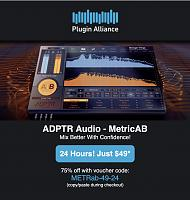 ADPTR MetricAB with Plugin Alliance.-screenshot-2019-09-13-09.39.38.jpg