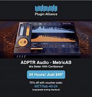 ADPTR MetricAB with Plugin Alliance.-screenshot-2019-09-13-09.39.38.jpg