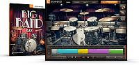 Toontrack releases new SDX and EZX by Al Schmitt-screenshot-2019-09-17-15.35.34.jpg
