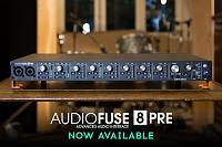 Arturia announce availability of AudioFuse 8Pre-unnamed-6-.jpg