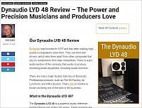 New Dynaudio LYD 48: 3-way active monitor-capture.jpg