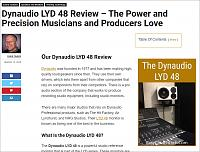 New Dynaudio LYD 48: 3-way active monitor-capture.jpg