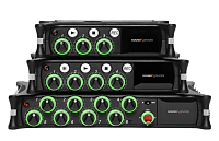 Sound Devices present the MixPre II series-all_mixpre_ii_stack-1024x660.png