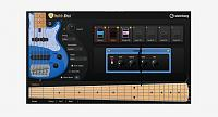 Steinberg announces new Electric Bass Instrument for HALion-b24c1974-38fe-4611-aae6-0524525456d9.jpg