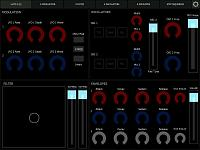 Remotely control the famous Studio Electronics ATC-X or ATC-Xi-lemur-atc-xi-01.jpg