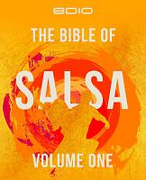 8DIO The Bible of Salsa: Volume One-unnamed-2.jpg
