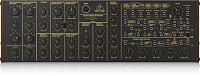 Behringer K-2 semi-modular synthesizer-k2mod-large.jpg
