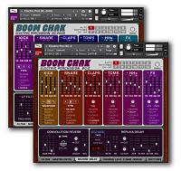 Boom Chak Perc Synth for Kontakt updated to V2-bc-2000_bc-2_sm.jpg