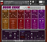 Boom Chak Perc Synth for Kontakt updated to V2-bc-2_plain.jpg