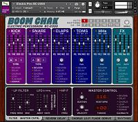 Boom Chak Perc Synth for Kontakt updated to V2-bc-2000_plain.jpg