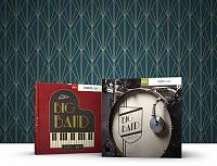 Toontrack releases big band-inspired EZkeys and drum MIDI-unnamed.jpg