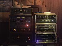 AudioScape EQPA-rack.jpg