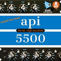 The Analog Matrix from Access Analog - connect to analog hardware in the cloud!-api5500ig.jpg