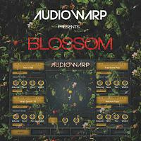 Blossom by Audiowarp-audiowarp-blossom-pic1pre-release.jpg