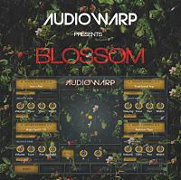Blossom by Audiowarp-audiowarp-blossom-pic1pre-release.jpg