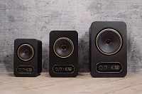 AES 2019: Tannoy Gold - the next generation of studio monitors-unnamed.png