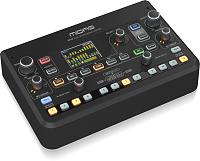 AES 2019: Midas announces DP48 Personal Monitor Mixer-dp48_p0bmx_left_l.png
