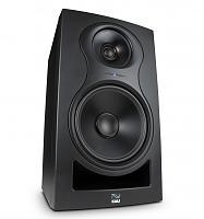 AES 2019: Kali Audio Announces new IN-8 Coincident Studio Monitor-screen-shot-2019-10-03-09.34.25.jpg