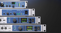 RME releases drivers for macOS Catalina-unnamed.png