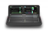 AES 2019: Allen & Heath Announces Avantis 96kHz Digital Mixer-av-front-overhead-300.jpg